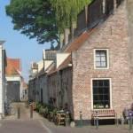Vestingstad Elburg