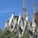 La Sagrada Familia (6)