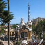 Park Guell (2)
