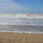 Woeste zee (1)