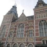 Het Rijksmuseum (3)