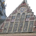 Het Rijksmuseum (4
