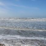 Woeste zee (2)