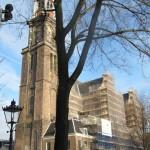 De Westerkerk