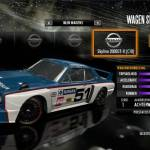 Nissan Skyline 2000GT-R - Need For Speed Shift - Racing Team