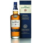 The Glenlivet 18 Years of Age