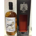 Speyside Distillery 19yo 1994 Exclusive Malts