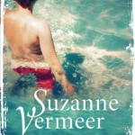 Suzanne Vermeer - All-inclusive