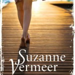 Suzanne Vermeer - Cruise