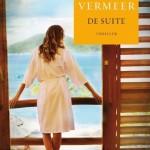 Suzanne Vermeer - De suite
