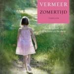 Suzanne Vermeer - Zomertijd