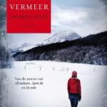 Suzanne Vermeer - Zwarte piste