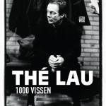 Thé Lau - 1000 Vissen