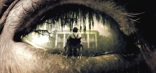 The Skeleton Key (2005)