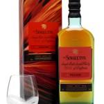 The Singleton Tailfire