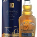 Old Pulteney Aged 17 Years