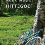 René Appel - Hittegolf