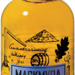 Mackmyra Swedish Single Malt Whisky Brukswhisky