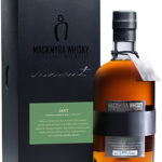 Mackmyra Swedish Single Malt Whisky Moment Jäkt