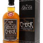 The Glen Els Ember