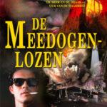 Boek : Tom Clancy - De Meedogenlozen