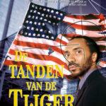 Boek : Tom Clancy - De Tanden van de Ttijger