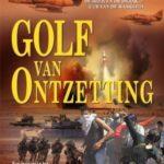Boek : Tom Clancy - Golf van Ontzetting