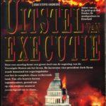 Boek : Tom Clancy - Uitstel van Executie