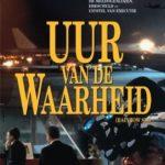 Boek : Tom Clancy - Uur van de Waarheid