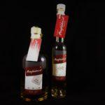 Bergladen Berg Whisky