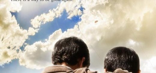 Film : The Kite Runner (2007)
