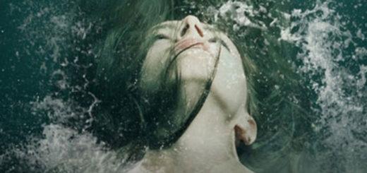 Serie : Springvloed