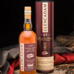 Glencadam 17 Years Old Triple Cask Portwoord Finish
