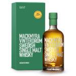 Mackmyra Vinterdröm Limited Edition