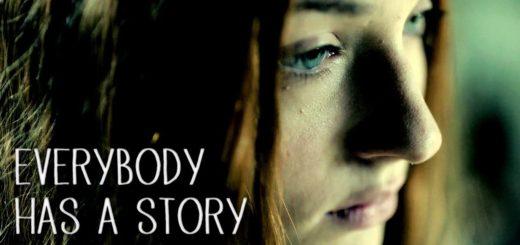 Film : The Thirteenth Tale (2013)