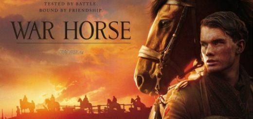 Film : War Horse (2011)