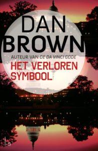 Dan Brown - Het Verloren Symbool