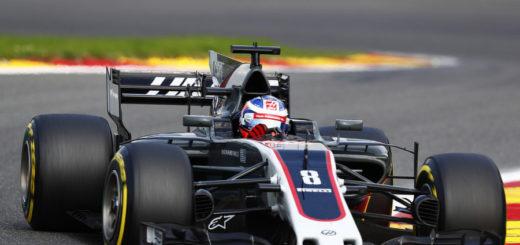Formule 1; Seizoen 2017; Race 12