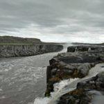 Waterval Selfoss