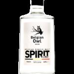 Belgian Owl Spirit Drink