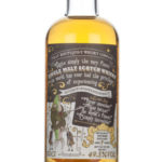 That Boutique-Y Whisky Company Speyburn 7YO