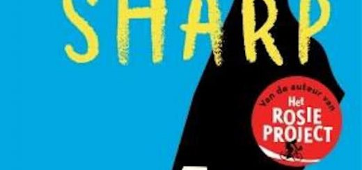 Boek : Graeme Simsion - Het beste van Adam Sharpe
