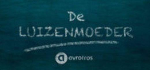TV Serie : De Luizenmoeder