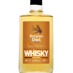 Belgian Owl Passion 36 Months