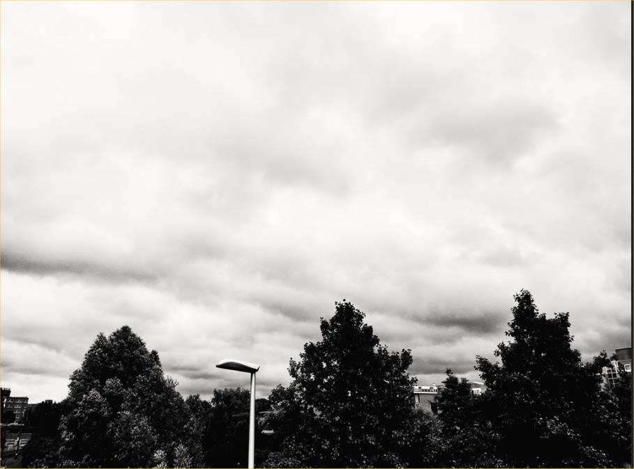 Wolken [Klik op de foto om de foto in het groot te bekijken]