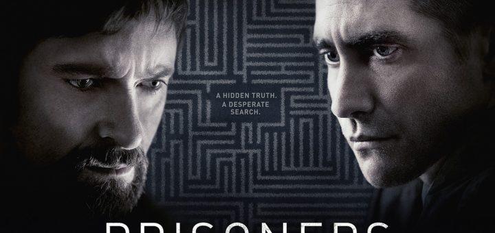 Film : Prisoners (2013)