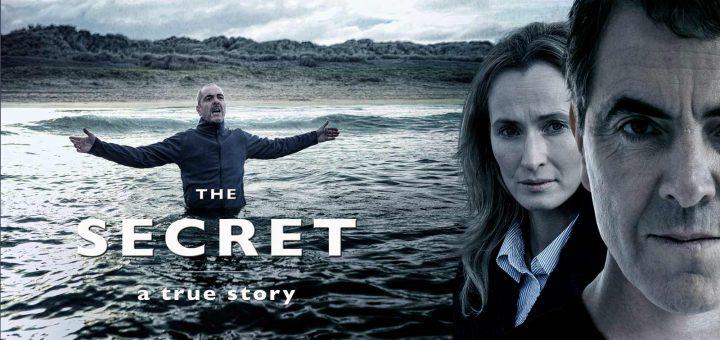 TV Serie : The Secret