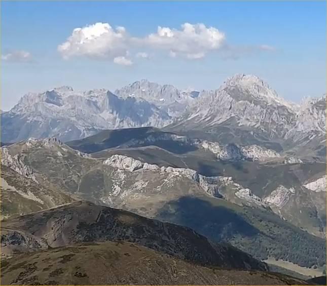 Afspeellijst Vakantie Noord-Spanje 2018 [Klik op de foto om de video's te bekijken]