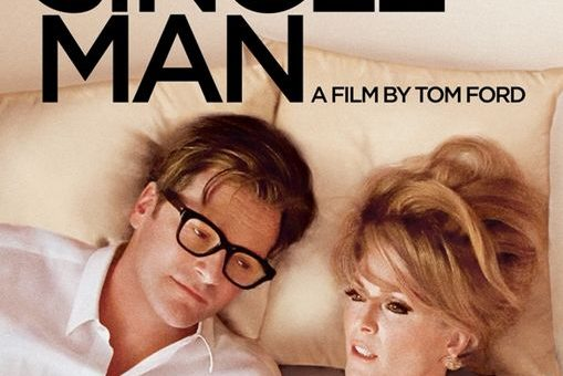 Film : A Single Man (2009)