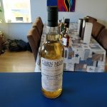 "Càrn Mòr Strictly Limited Edition ""Highland"" Pulteney 10yo"